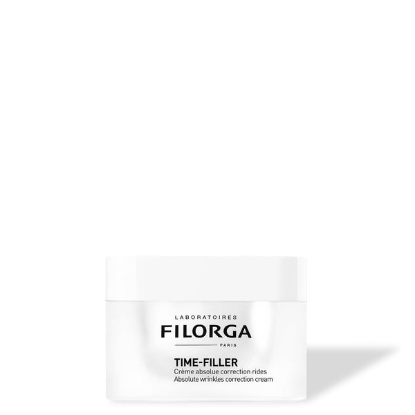 Filorga Time-Filler Wrinkle Correction Cream 50ml