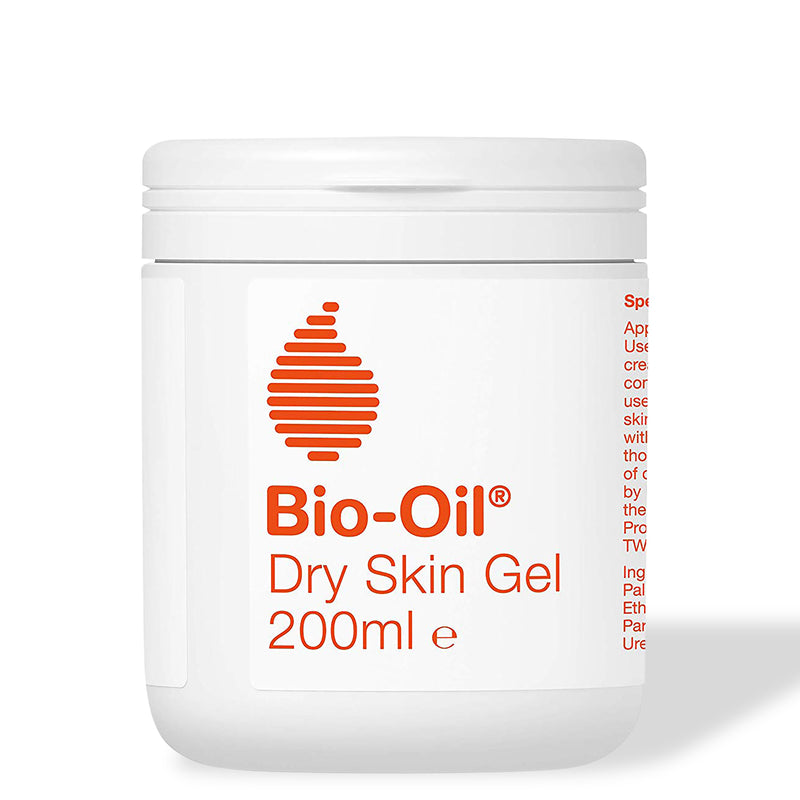 Bio-Oil Jelly Dry Skin Gel