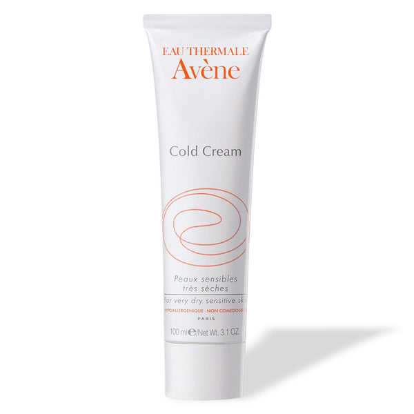 Avene Cold Cream (1.2 OZ.) 100ml