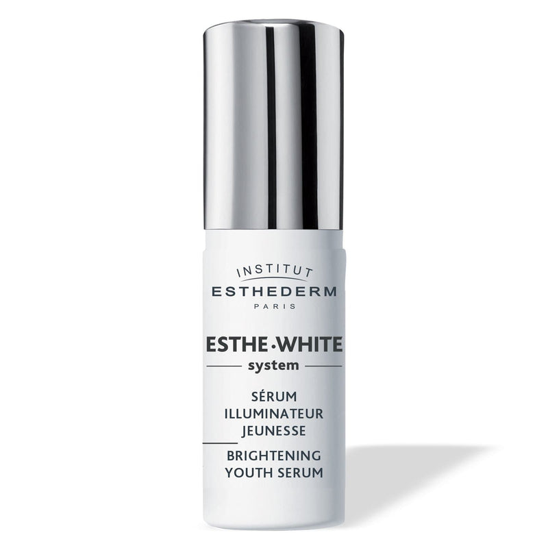 Esthederm Brightening Youth Anti Dark Spot Serum