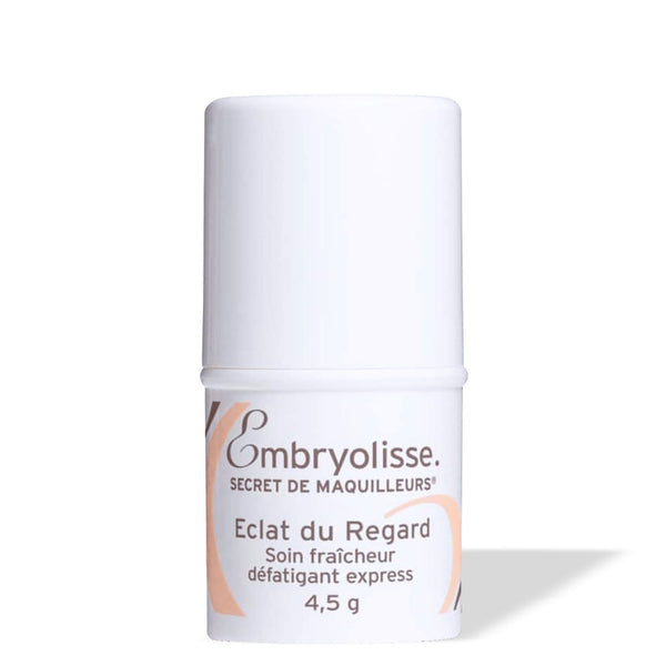 EMBRYOLISSE SECRET DE MAQUILLEURS RADIANT EYE