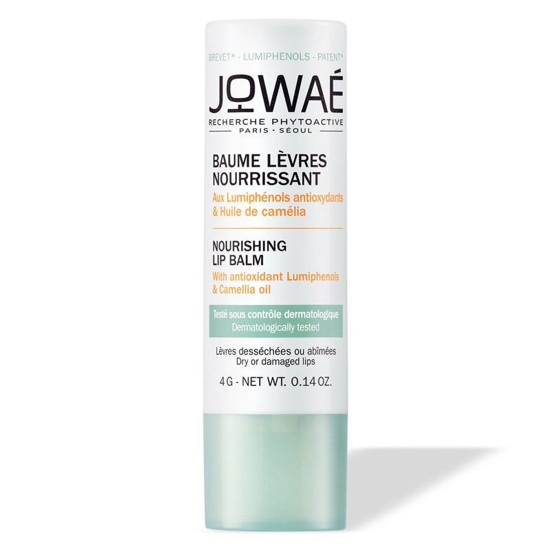 Jowae Nourishing Lip Balm