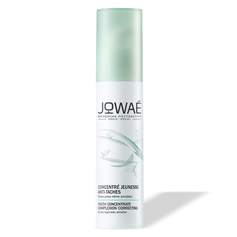 Jowae Youth Concentrate Complexion Correcting
