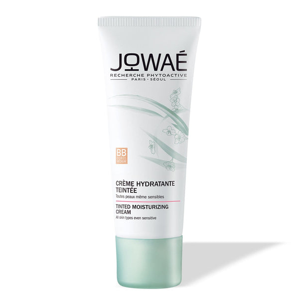 Jowae Tinted Moisturizing Cream Medium