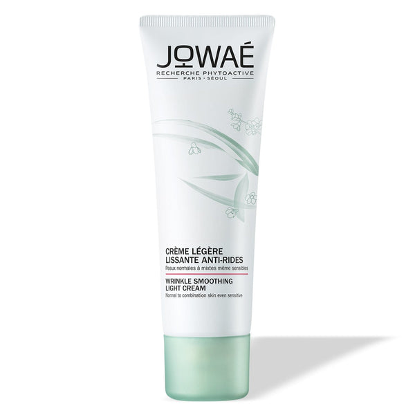 Jowae Wrinkle Smoothing Light Cream