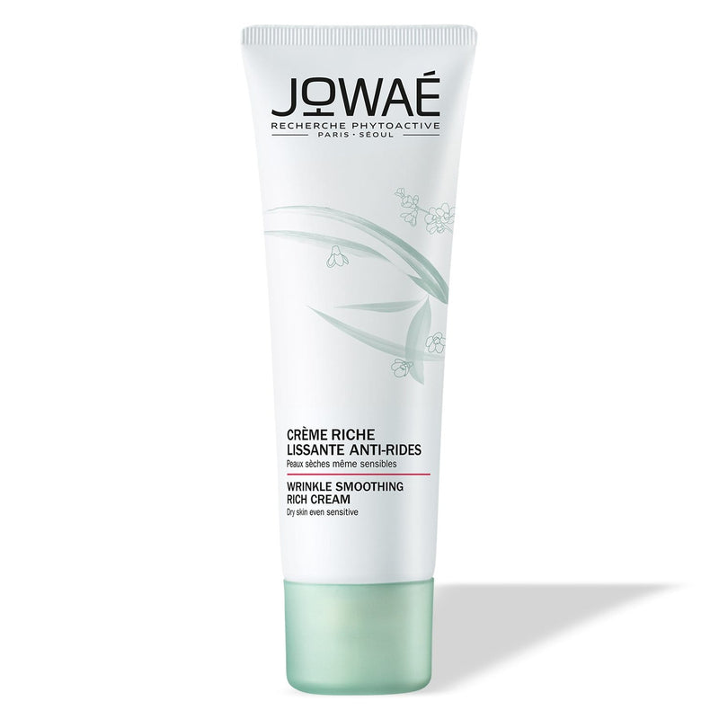 Jowae Wrinkle Smoothing Rich Cream