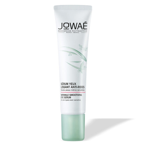 Jowae Wrinkle Smoothing Eye Serum