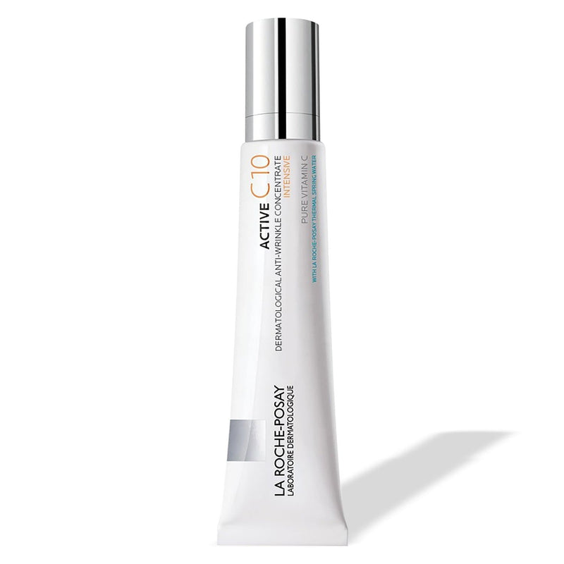 La Roche-Posay Active C10 Anti-Wrinkle Concentrate