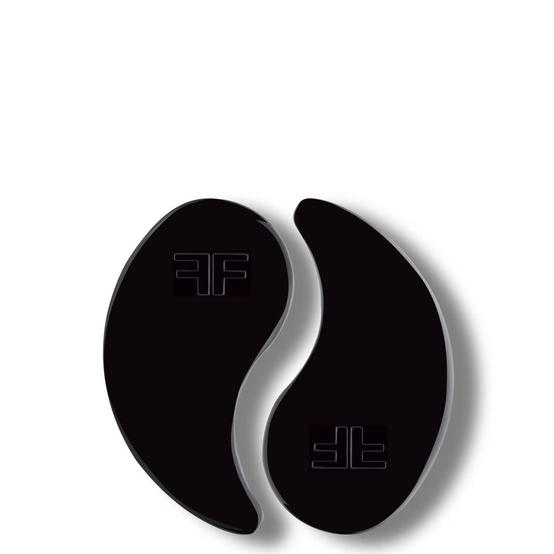 Filorga Optim Eyes Patch Gel