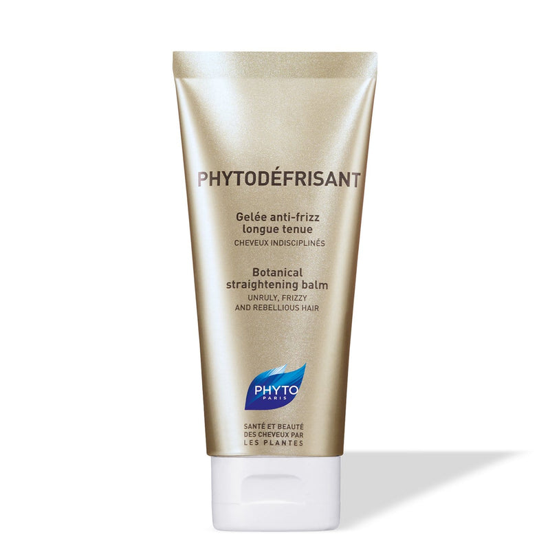 Phytodéfrisant Anti-Frizz Balm for Rebellious Hair