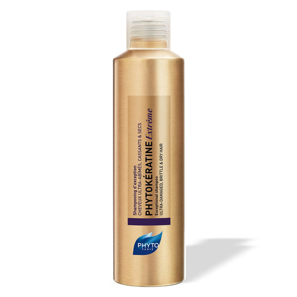 Phytokératine Extrême Shampoo All Hair Types