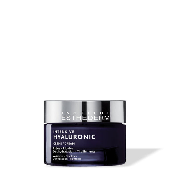 Esthederm Intensive Hyaluronic Cream