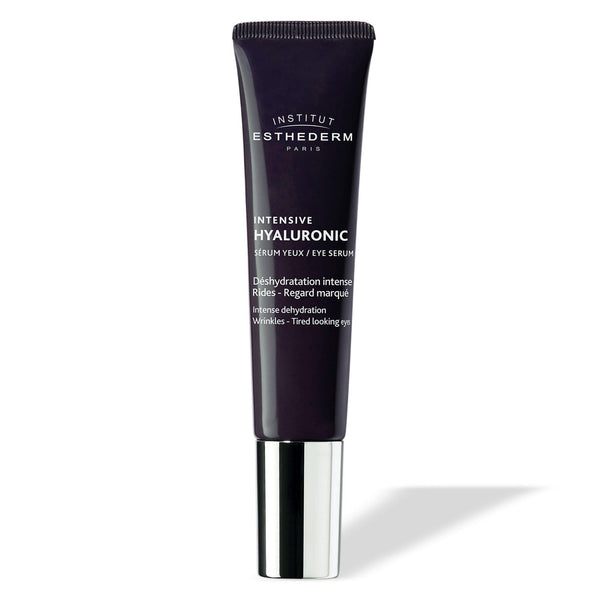 Esthederm Intensive Hyaluronic Eye contour Serum