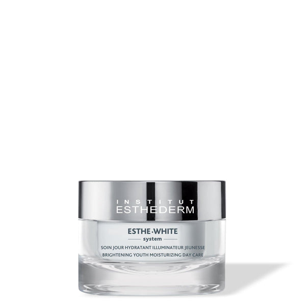 Esthederm Brightening Youth Moisturizing Day Care