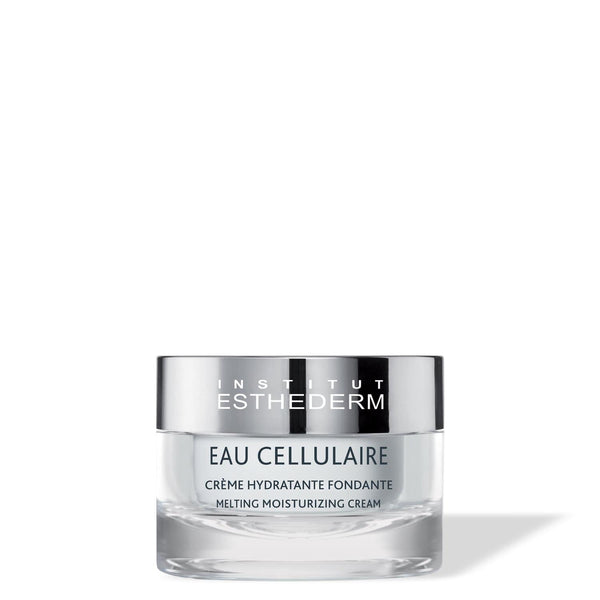 Esthederm Cellular Water Cream