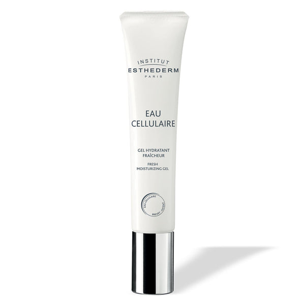 Esthederm Cellular Water Gel