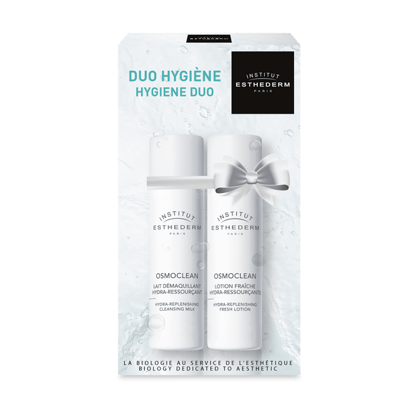 Esthederm Kit Youth Prevention Duo Kit gwp