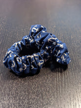 Load image into Gallery viewer, Scrunchie - Various Patterns