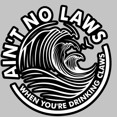Add-on: No Laws