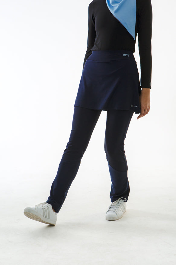 Swift Skirt Pants