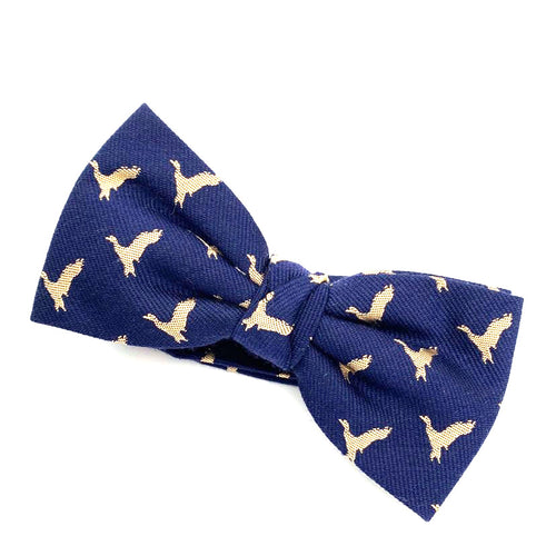 Flying Duck Bow Tie