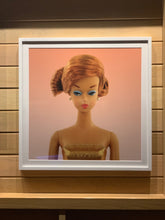"Load image into Gallery viewer, ""Barbie #5"" by Beau Dunn"