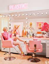 "Load image into Gallery viewer, ""Barbie #3"" by Beau Dunn"