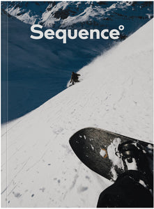 Sequence Collection 2020