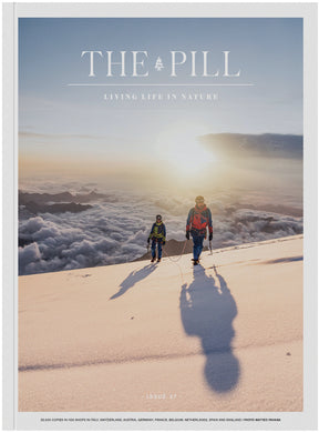 The Pill Magazine 37