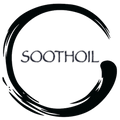 SoothOil