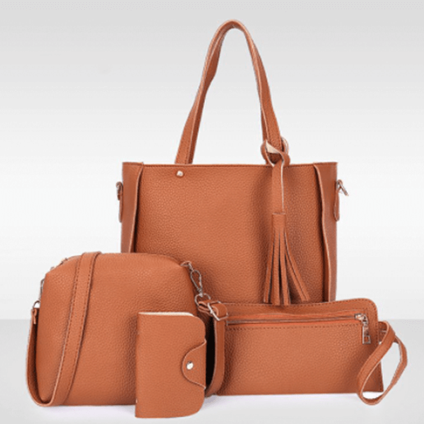 Abiaan Grace Shoulder Sling Handbag