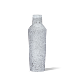 Corkcicle 16 oz. Canteen
