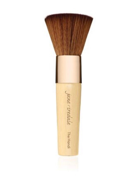 Jane Iredale Brushes/Tools/Etc