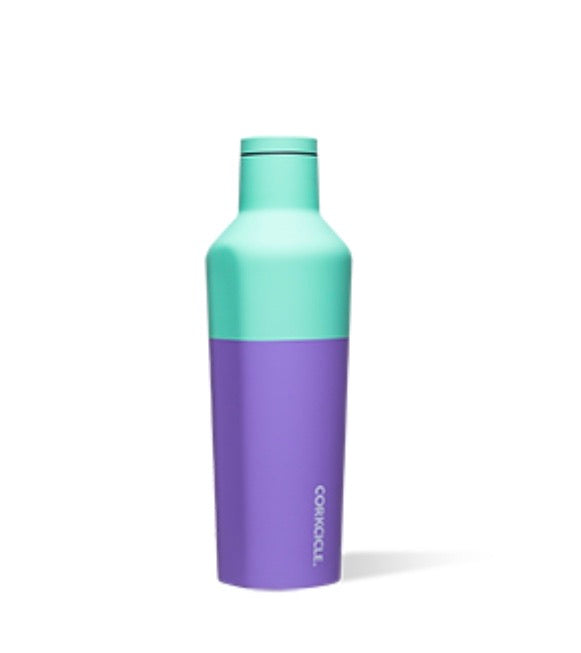 Corkcicle 25 oz Canteen