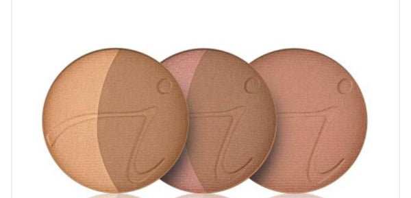 Jane Iredale Bronzer/Powder