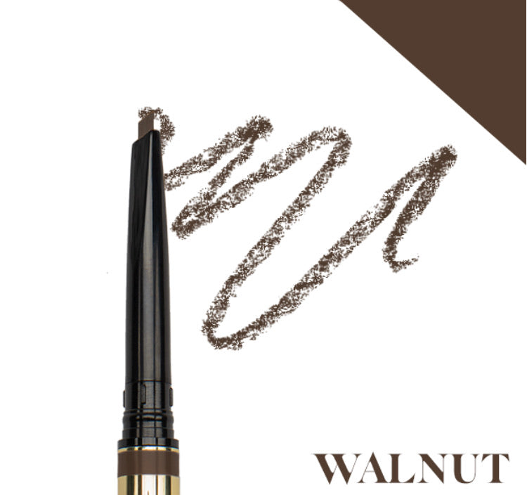 Browluxe Brow Pencil