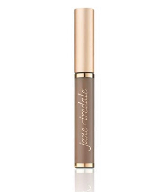Jane Iredale Eye/Lash/Brow