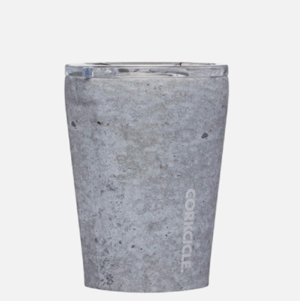 Corkcicle 12 oz. Tumbler