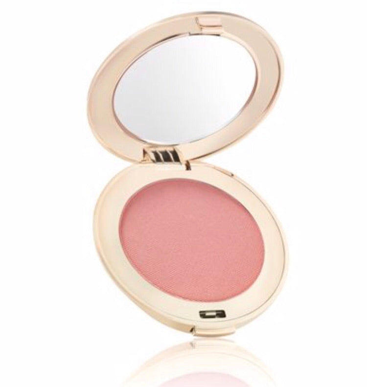 Jane Iredale Cheeks