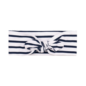 Paris Sails Headwrap