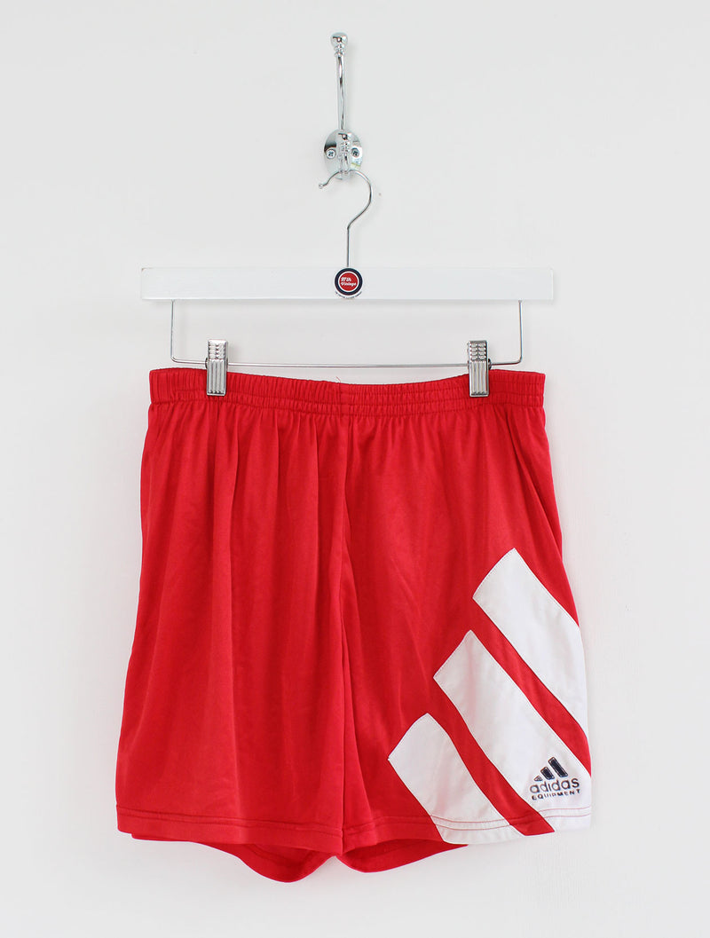Adidas Equipment Shorts (S)