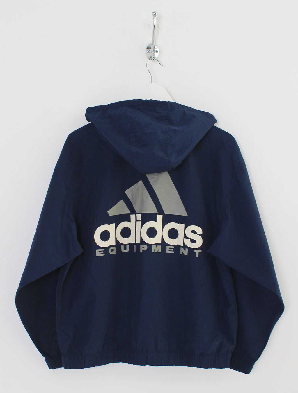 Adidas Equipment Jacket (S)