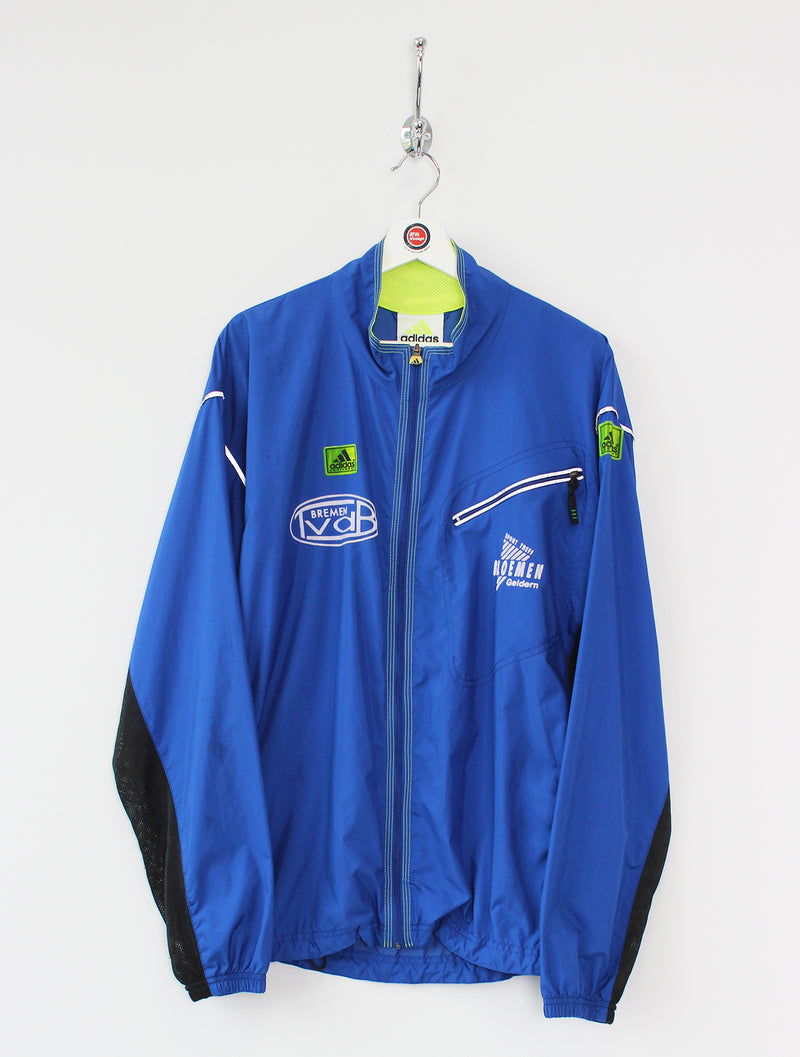 Adidas Equipment Jacket (M)