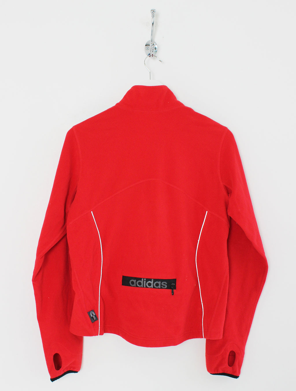 Women's Adidas Fleece (M)