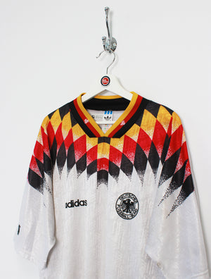 Adidas Germany Football Shirt (XL)