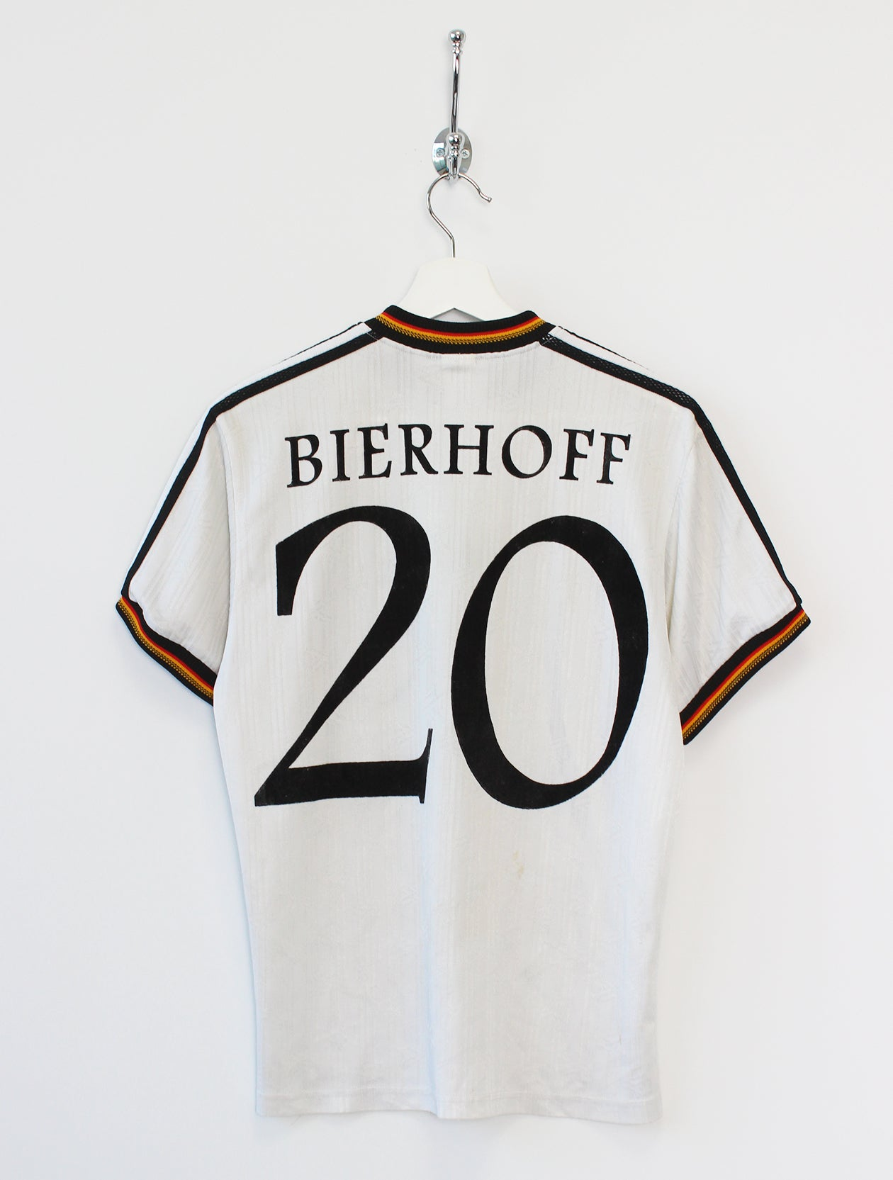 509d2a403 Buy Old Germany Football Shirts – EDGE Engineering and Consulting ...