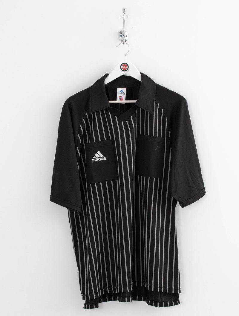 Adidas Polo Shirt (XL)