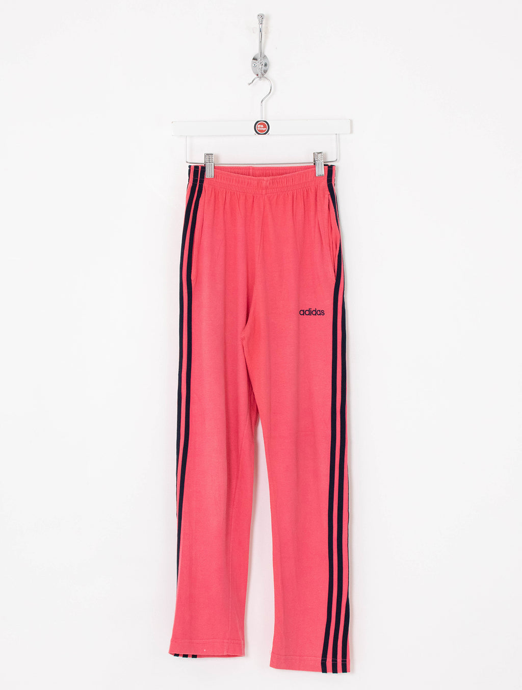 Women's Adidas Full Tracksuit (S)