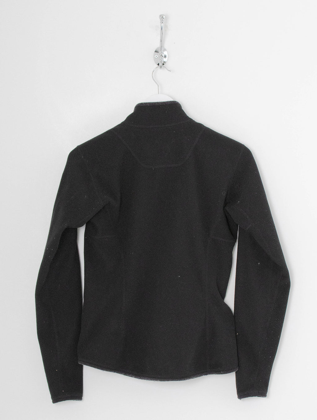 Women's Arc'teryx Fleece (S)