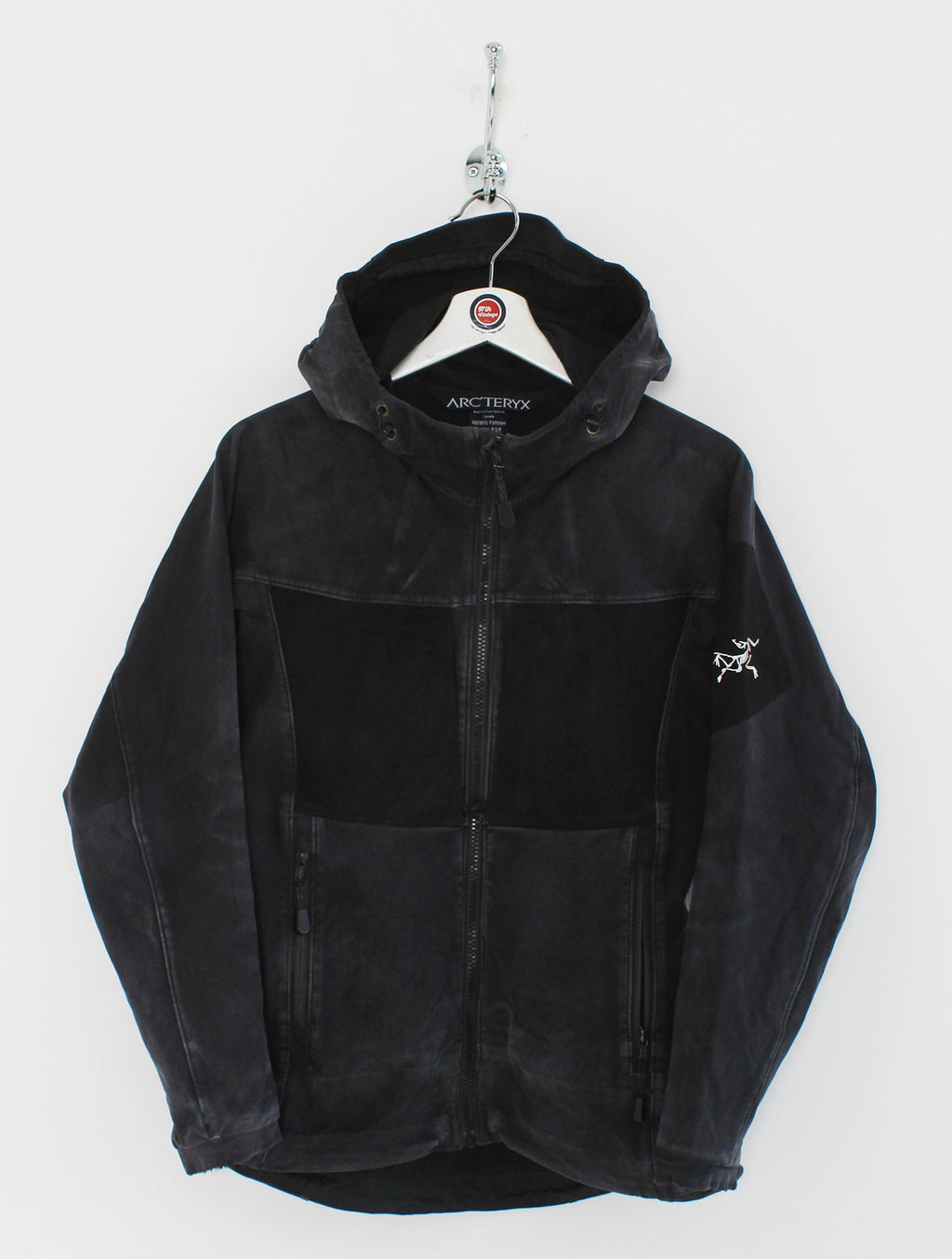 Women's Arcteryx Jacket (S)